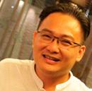 Chandra Ming