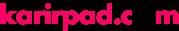 Logo Karirpad