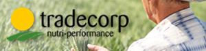 02-09-13tradecorp.jpg