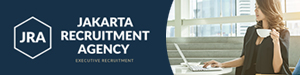 Lowongan Kerja JAKARTA RECRUITMENT AGENCY 2020