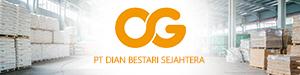 Lowongan Kerja PT Dian Bestari Sejahtera (Ocean Going) 2019