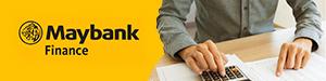 Lowongan Kerja PT Maybank Indonesia Finance 2019