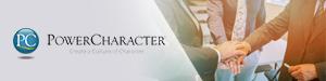 Lowongan Kerja Power Character 2020