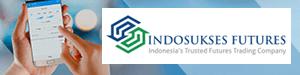 Lowongan Kerja PT. Indosukses Futures 2019