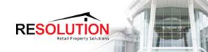 Lowongan Kerja PT. Retail Estate Solution 2019