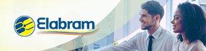 Lowongan Kerja PT. Elabram Systems 2018
