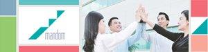 Lowongan Kerja PT. Mandom Indonesia, Tbk 2020