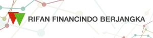 Lowongan Kerja PT Rifan Financindo 2019