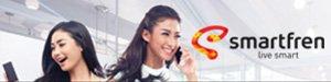 Lowongan Kerja PT. Smartfren Telecom Tbk 2018